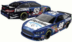 Carl Edwards NASCAR An American Salute Patriotic