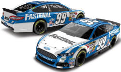 Carl Edwards 2014 Fastenal Diecast