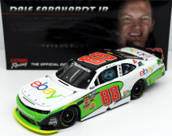 Earnhardt Jr Nationwide Series Ebay
