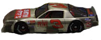 Dale Earnhardt Jr 1995 Mom & Pops Camaro Diecast