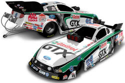 John Force 2013 Castrol GTX Funny Car