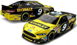 Marcos Ambrose 2013 Stanley NASCAR Diecast