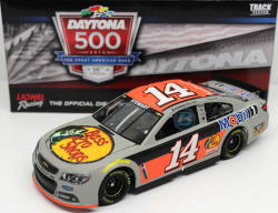 Tony Stewart 2014 Daytona Test Car